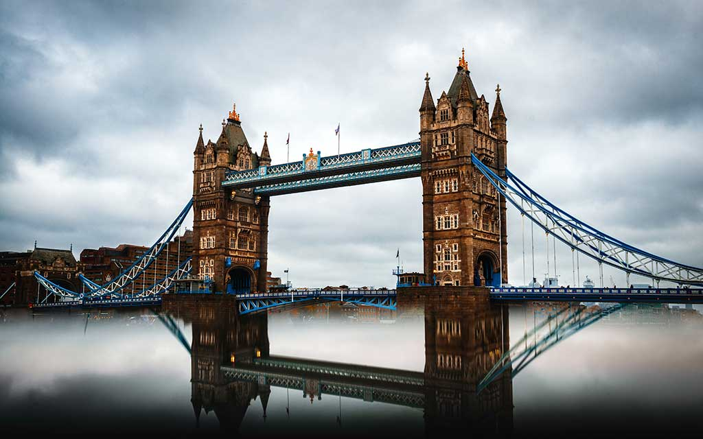 Book Now Pay Later Flights UK