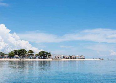 Cebu, Philippines Hotel Recommendation